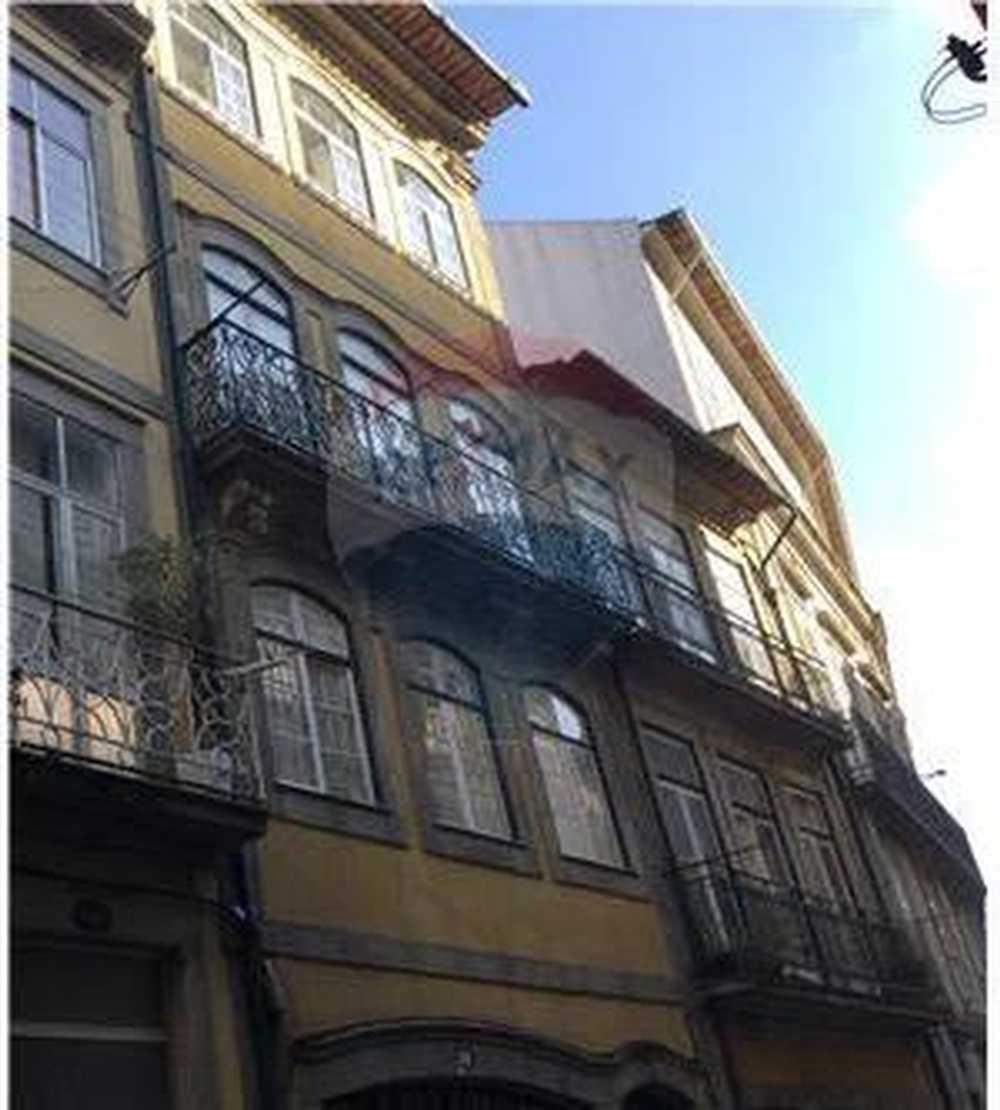 Covas Vila Do Porto apartment picture 62755