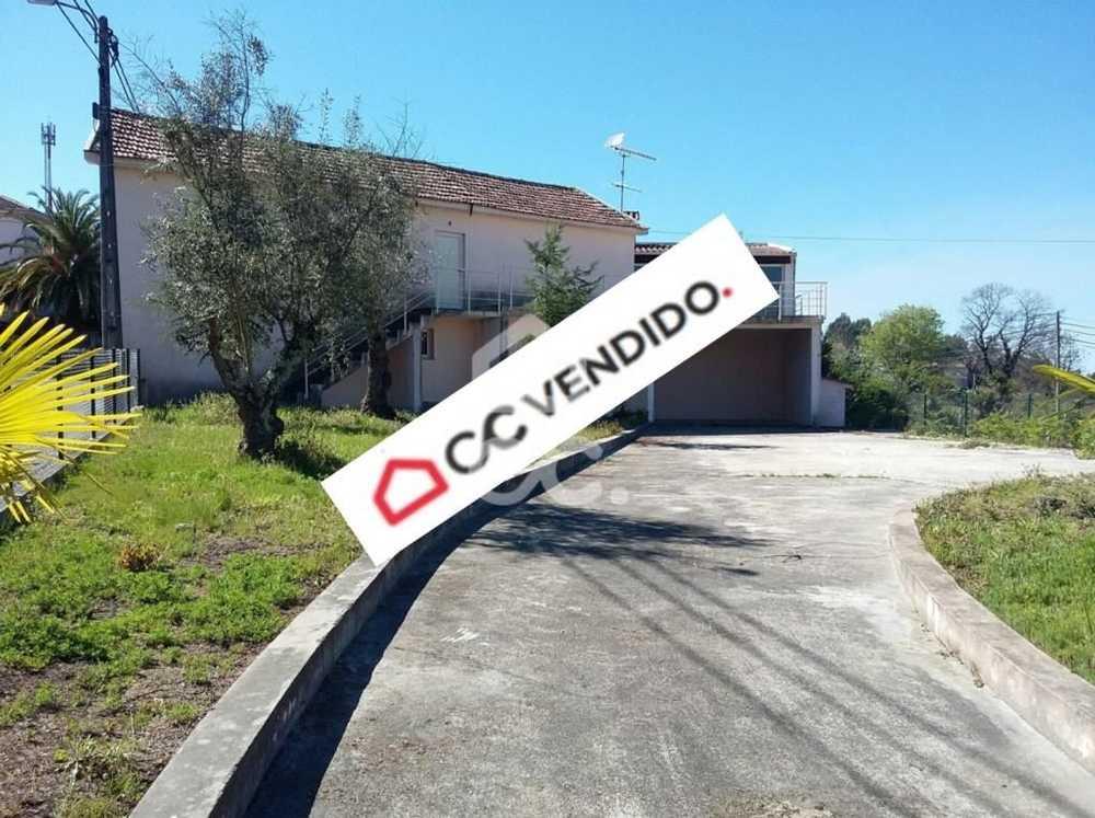 Meinedo Lousada house picture 77692