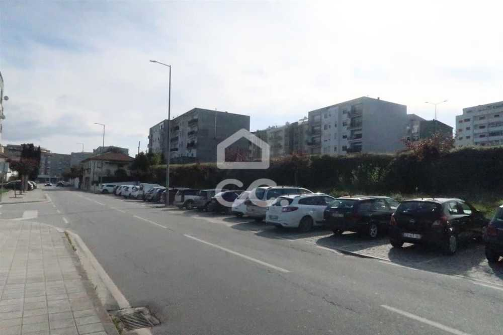 Pias Lousada terrain picture 78062