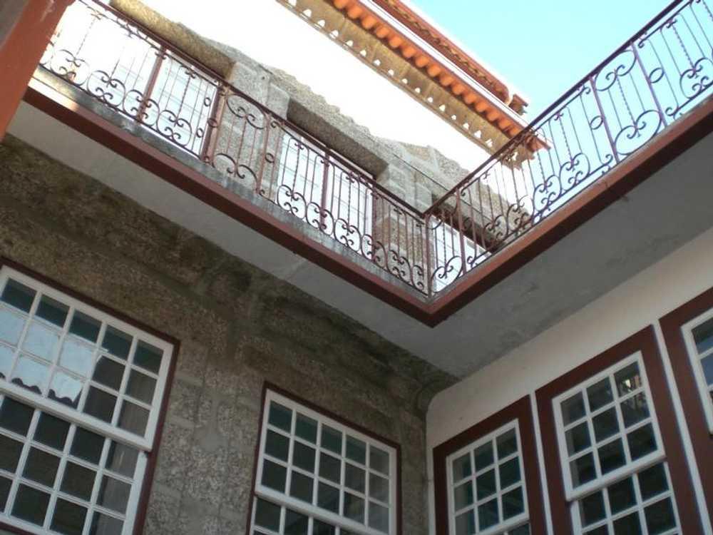 Longos Guimarães hus photo 57305