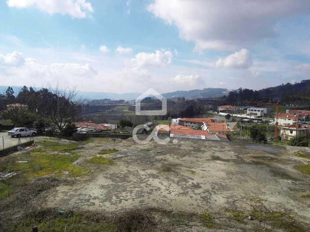 Calvos Guimarães terrain picture 77482