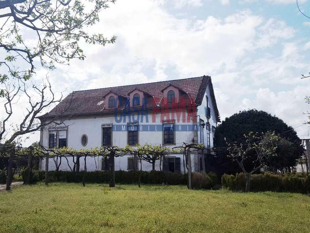 Parada Bragança house picture 83070