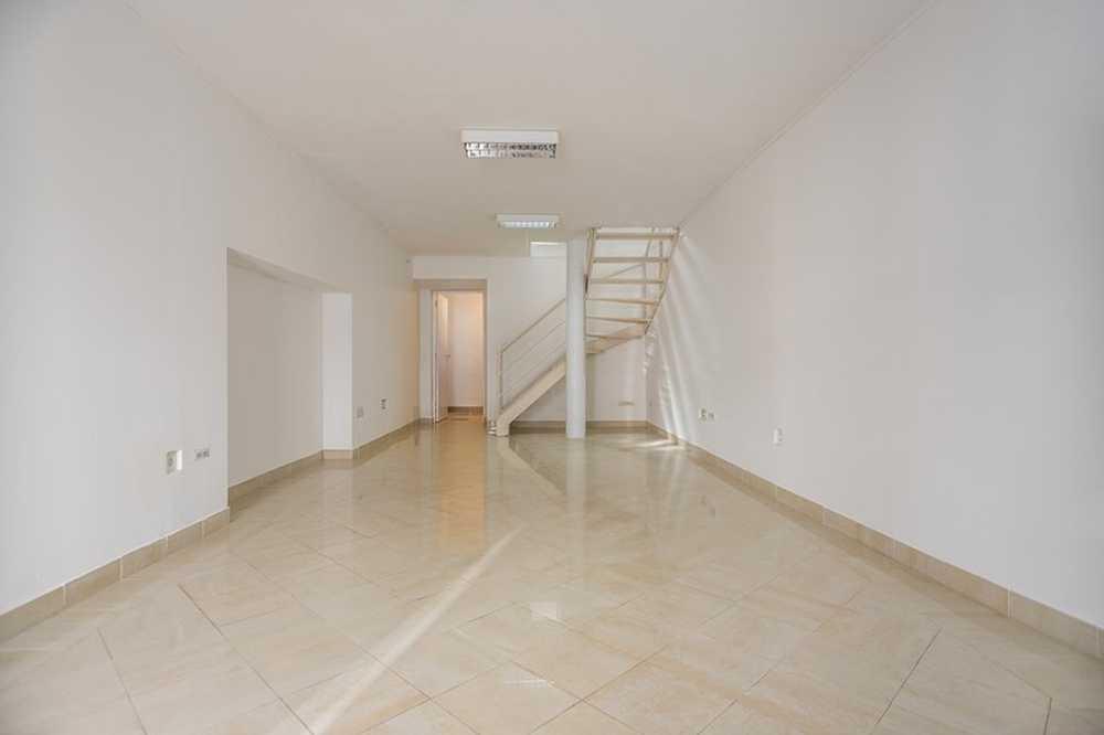 Baixa da Banheira Moita house picture 84876