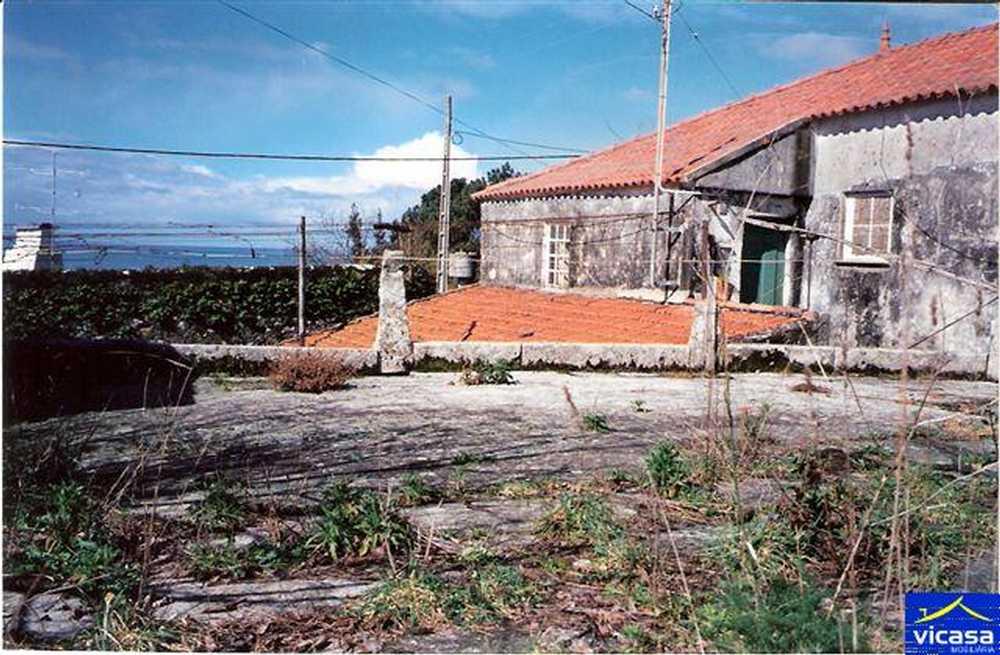 Carreço Viana Do Castelo house picture 58441