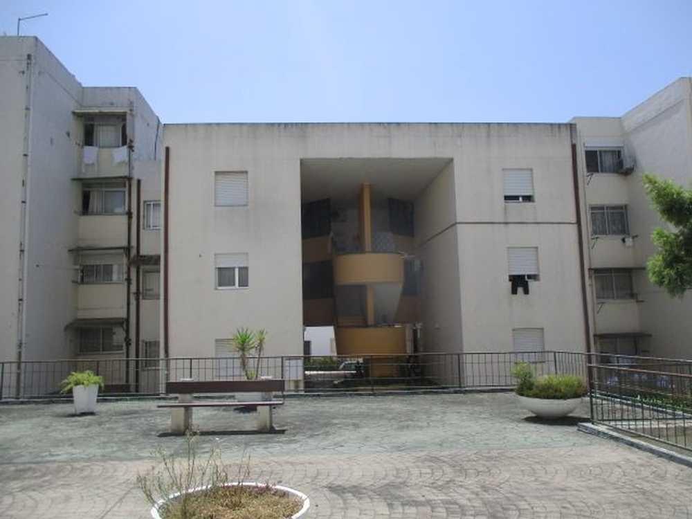 Alcanena Alcanena Apartment Bild 69388