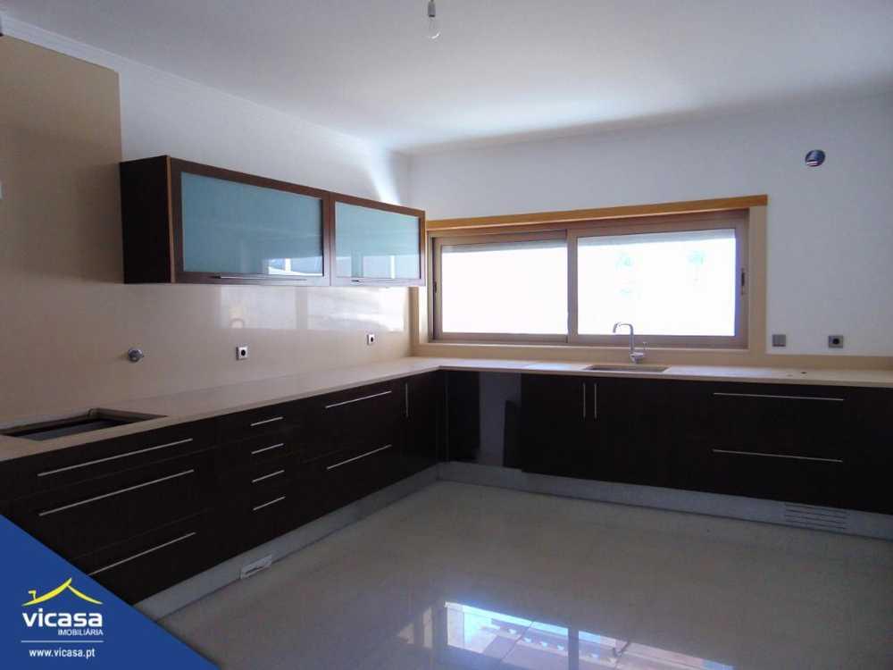 Mazarefes Viana Do Castelo house picture 58650