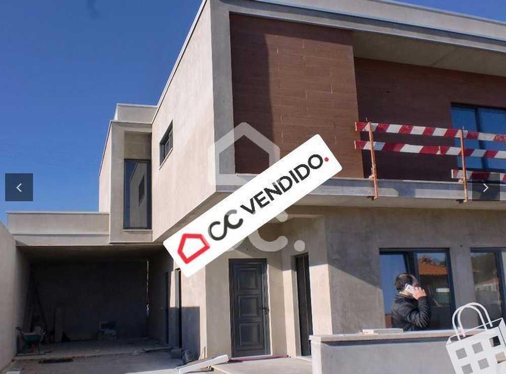 Lodares Lousada house picture 77689