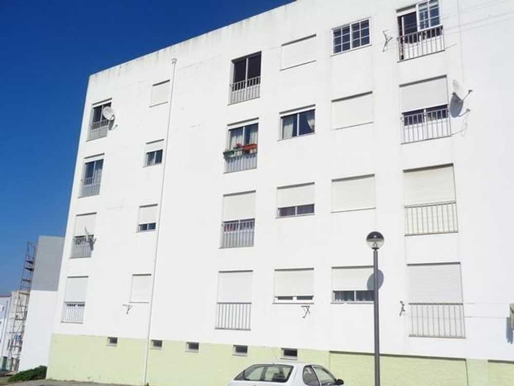 Vila Boa do Mondego Celorico Da Beira apartamento imagem 65004