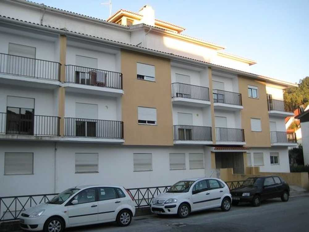Lapa dos Dinheiros Seia apartment picture 65015