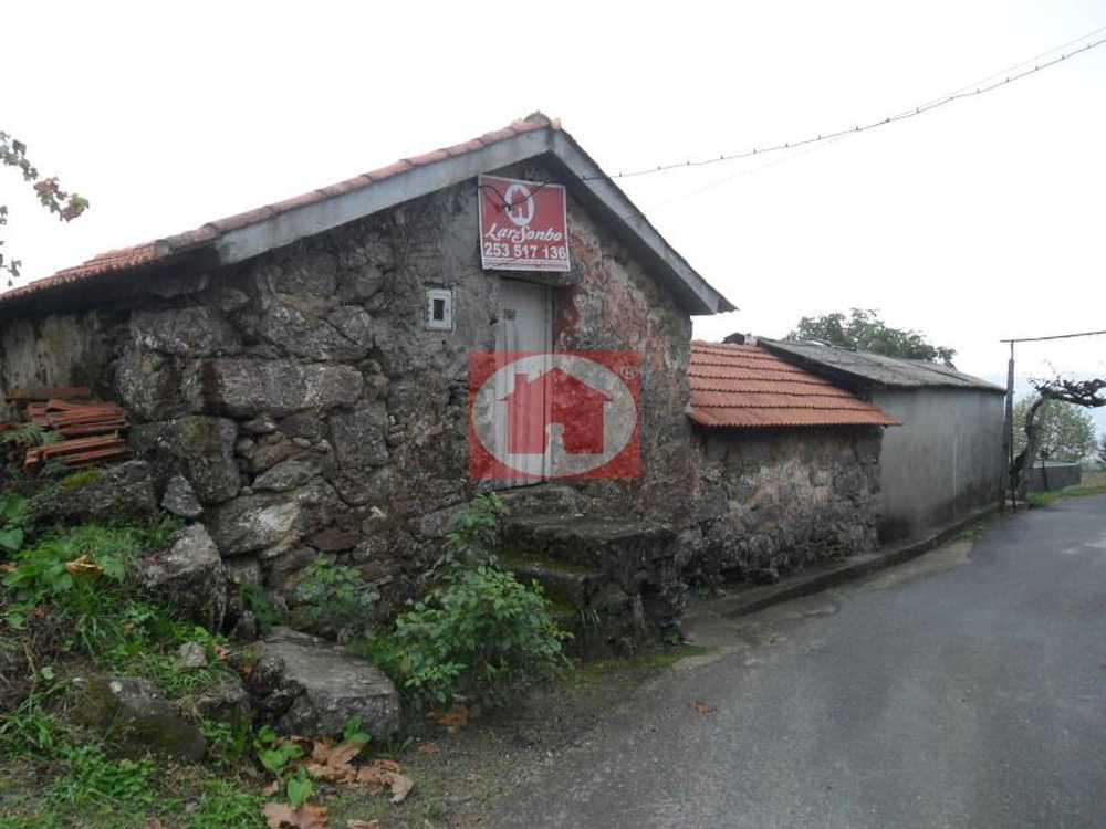 Calvos Guimarães hus photo 57458