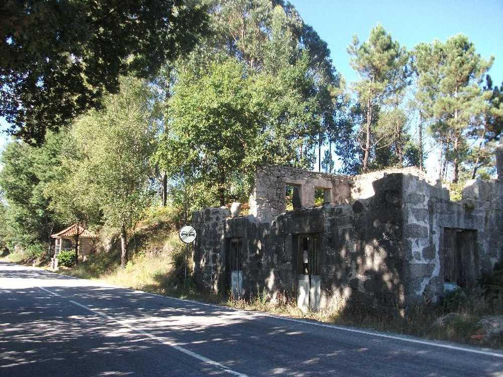 Ermal Vieira Do Minho house picture 57975