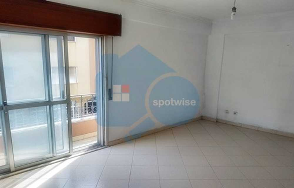 Bairro de Santo António Cascais Apartment Bild 77013