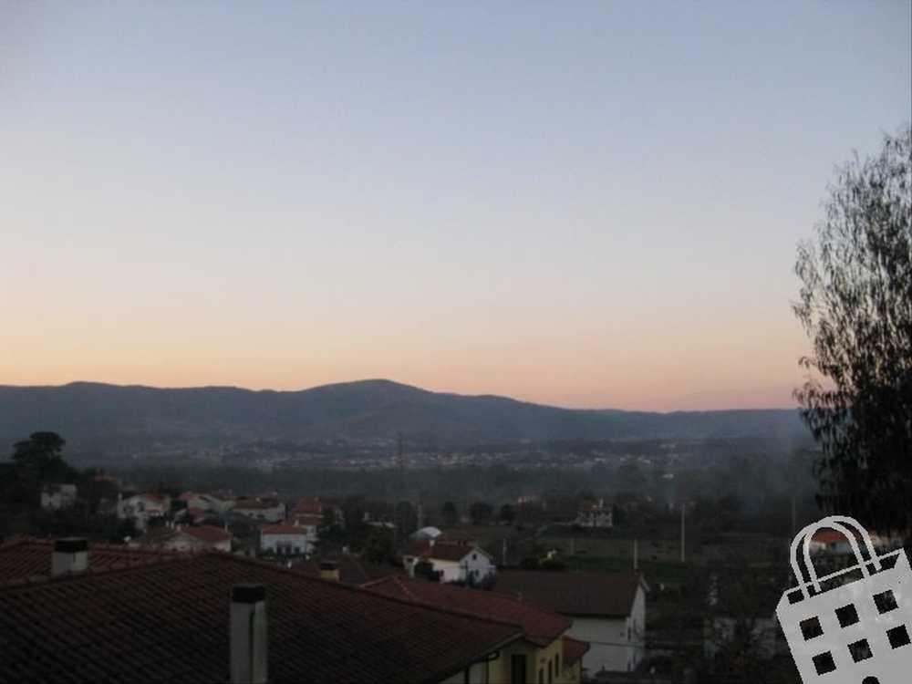 Nogueira Vila Nova De Cerveira terrain picture 79461