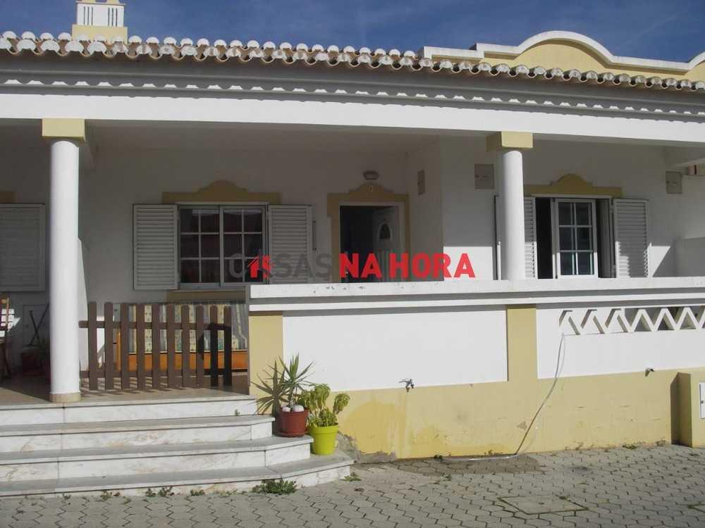 Portimão Portimão house picture 84347