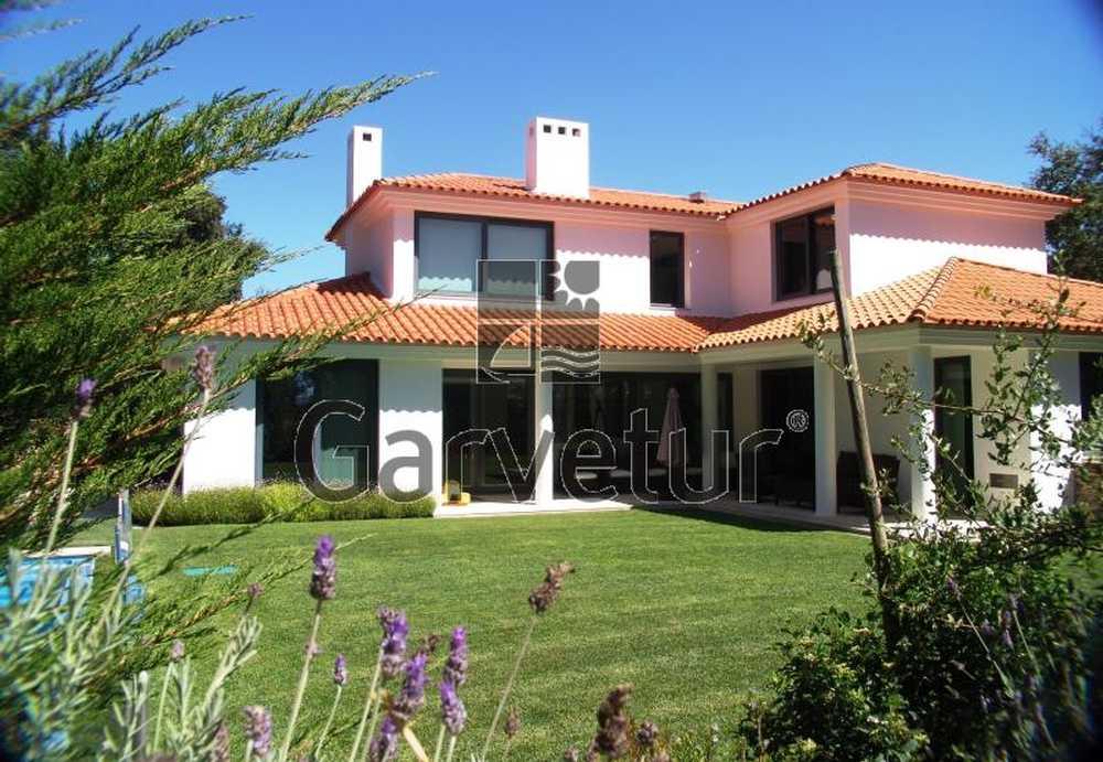 for sale house Quinta do Conde Setúbal 1