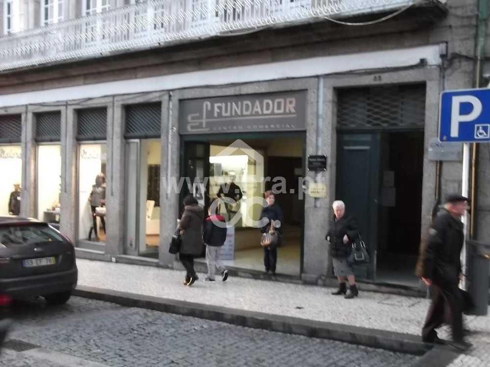 Pinheiro Guimarães hus photo 77514
