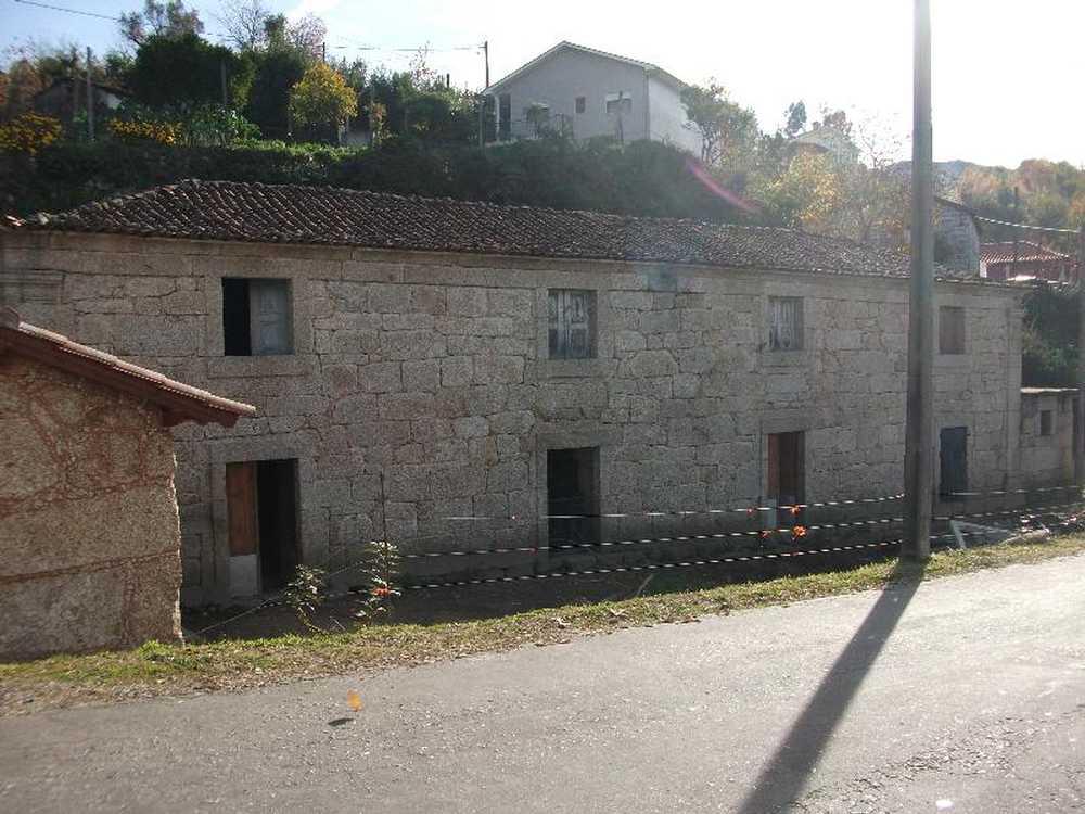 Mesquita Terras De Bouro casa foto #request.properties.id#