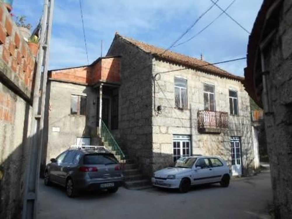 Santa Comba Dão Santa Comba Dão casa foto #request.properties.id#