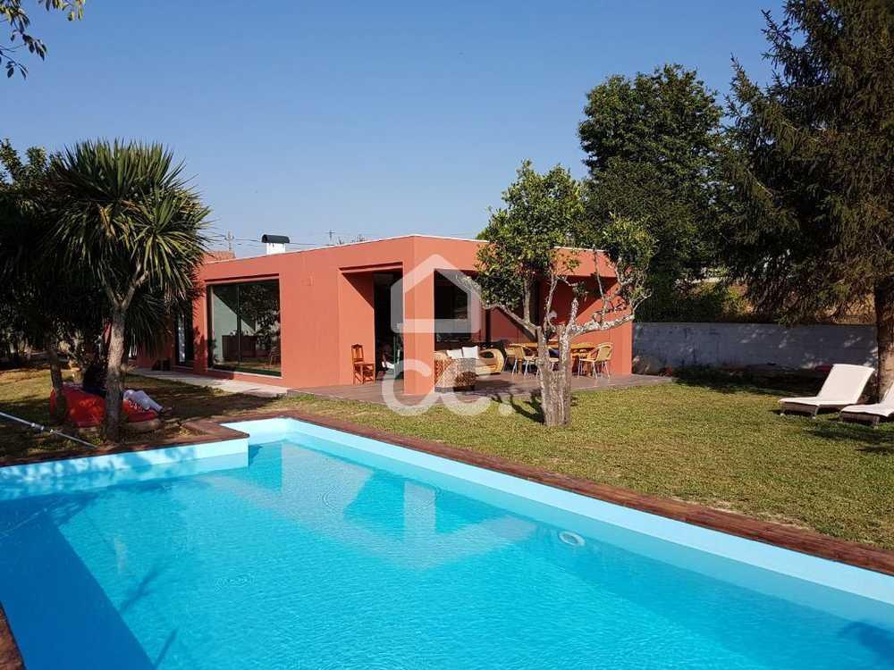 Nogueira Vila Nova De Cerveira house picture 79342