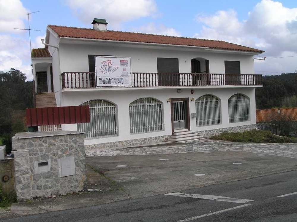 Milagres Leiria house picture 55589