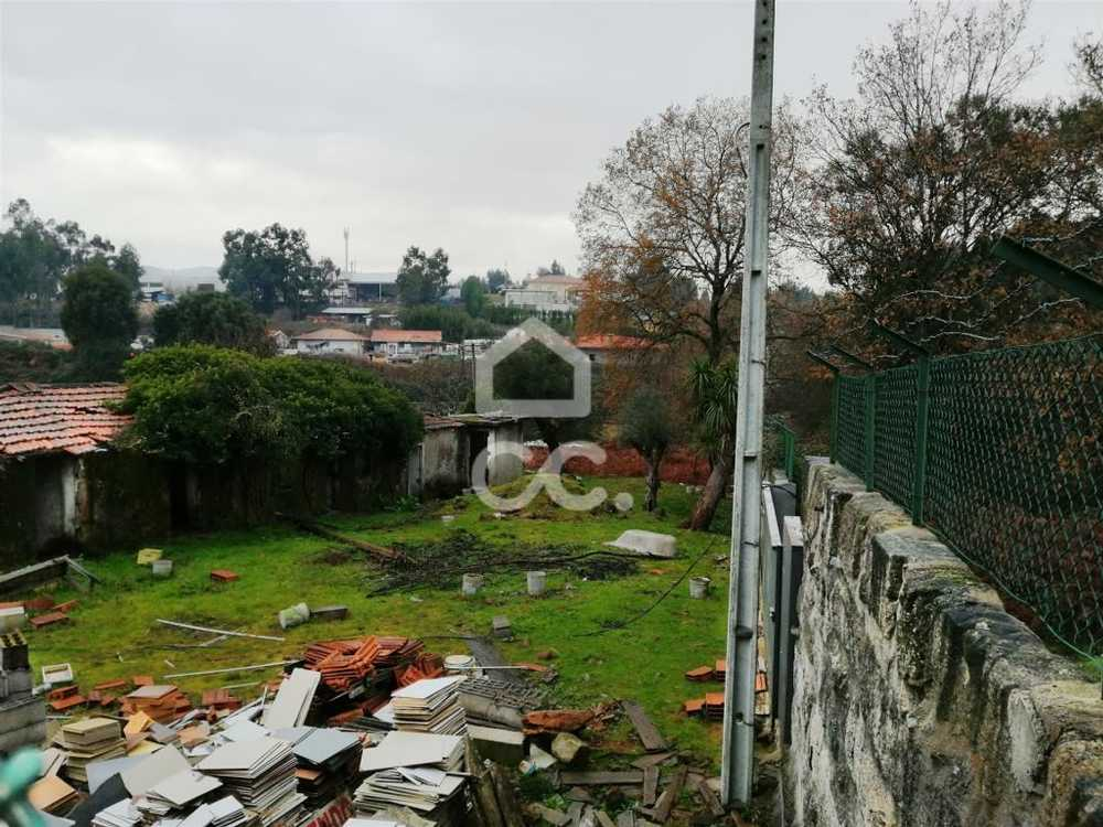 Esmeriz Vila Nova De Famalicão terrain picture 74970