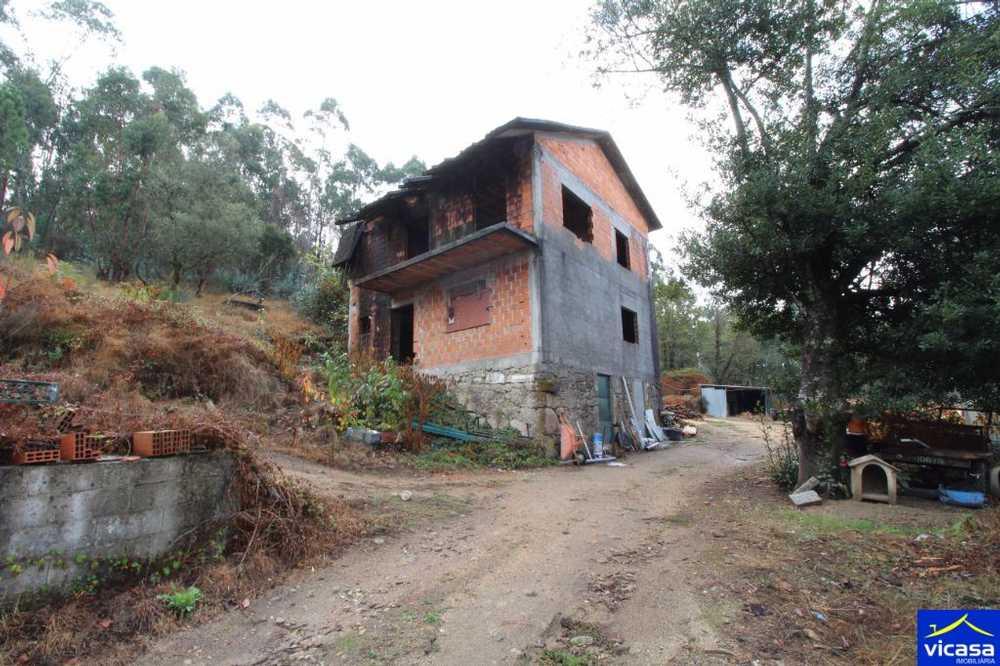 Deocriste Viana Do Castelo house picture 58392
