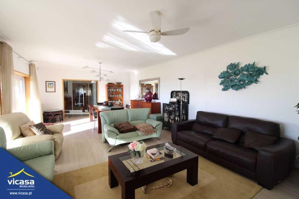Carreço Viana Do Castelo house picture 58307