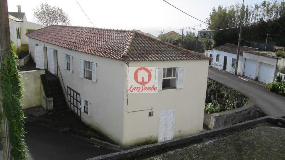 Castelo Branco Horta house picture 57800