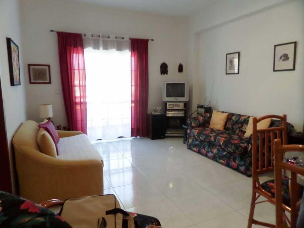 Caparica Almada apartment picture 76787
