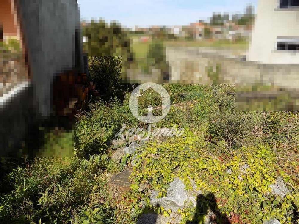 Fornelo Vila Do Conde terrain picture 57004