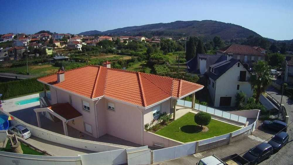 Campo Valongo casa foto #request.properties.id#