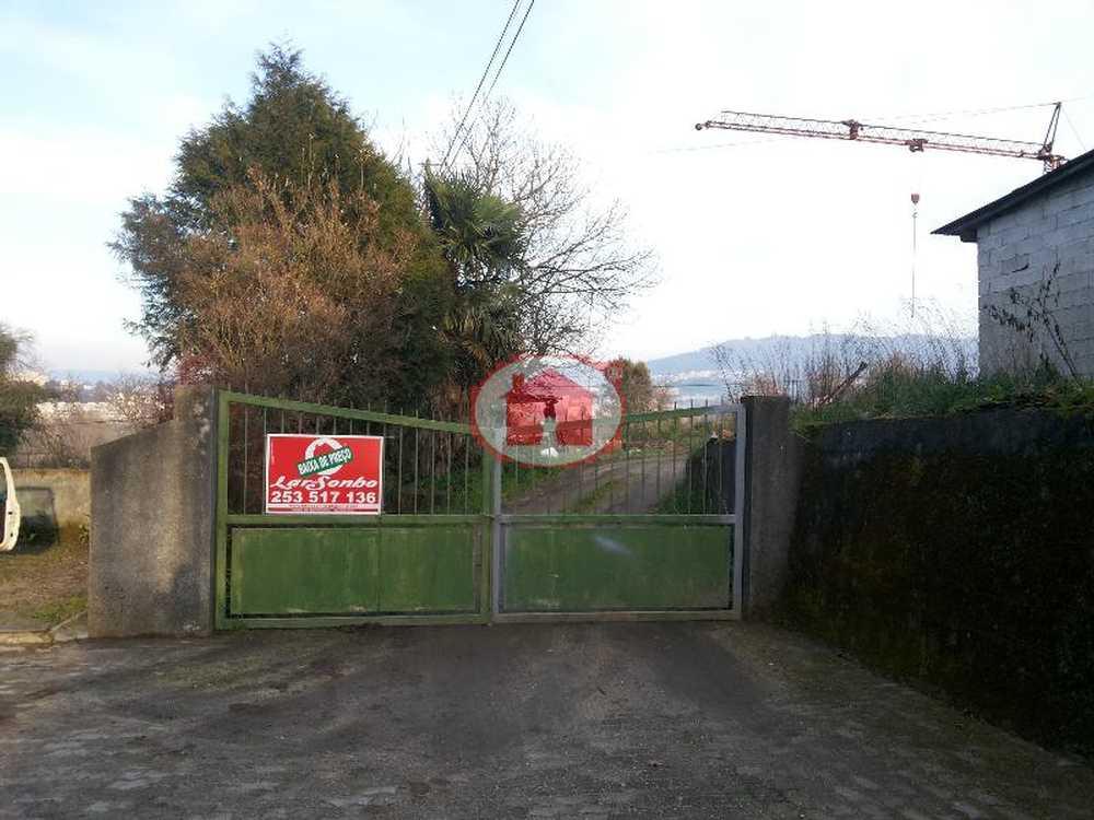 Rendufe Guimarães terrain picture 57396