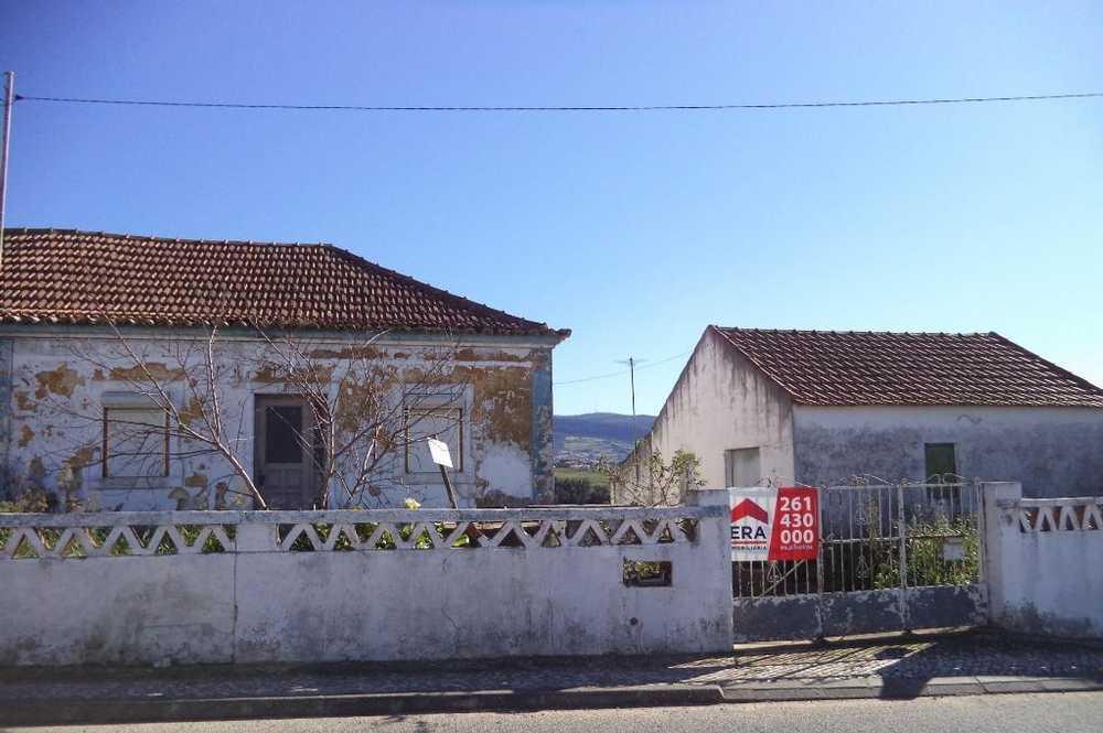 Cercal Cadaval casa foto #request.properties.id#