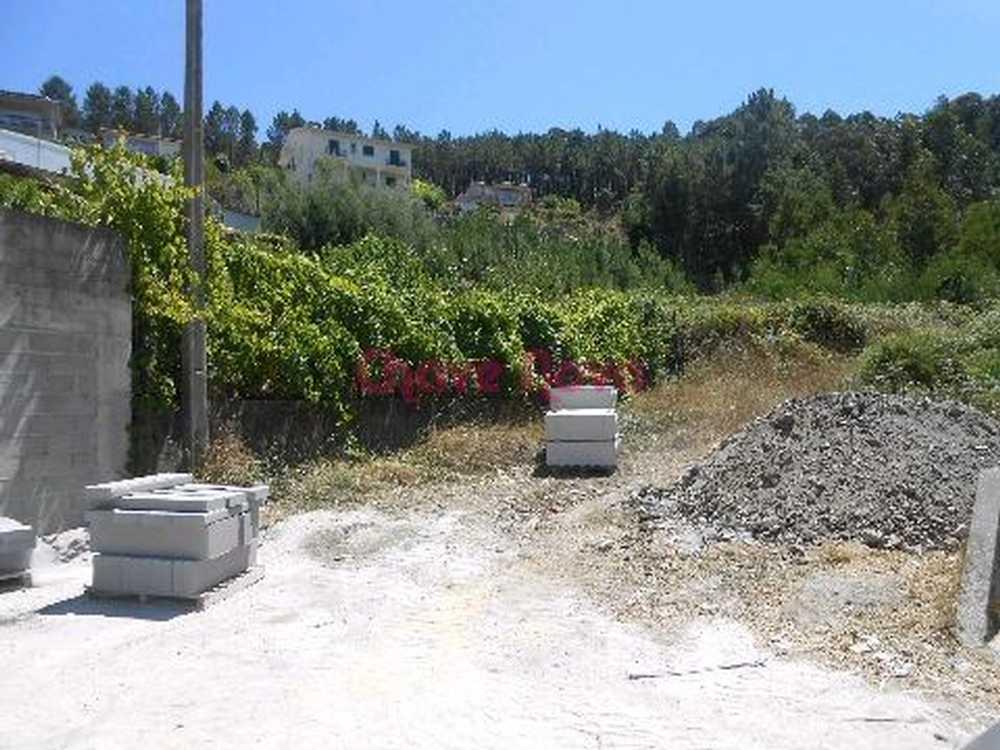 Pedorido Castelo De Paiva Grundstück Bild 67333