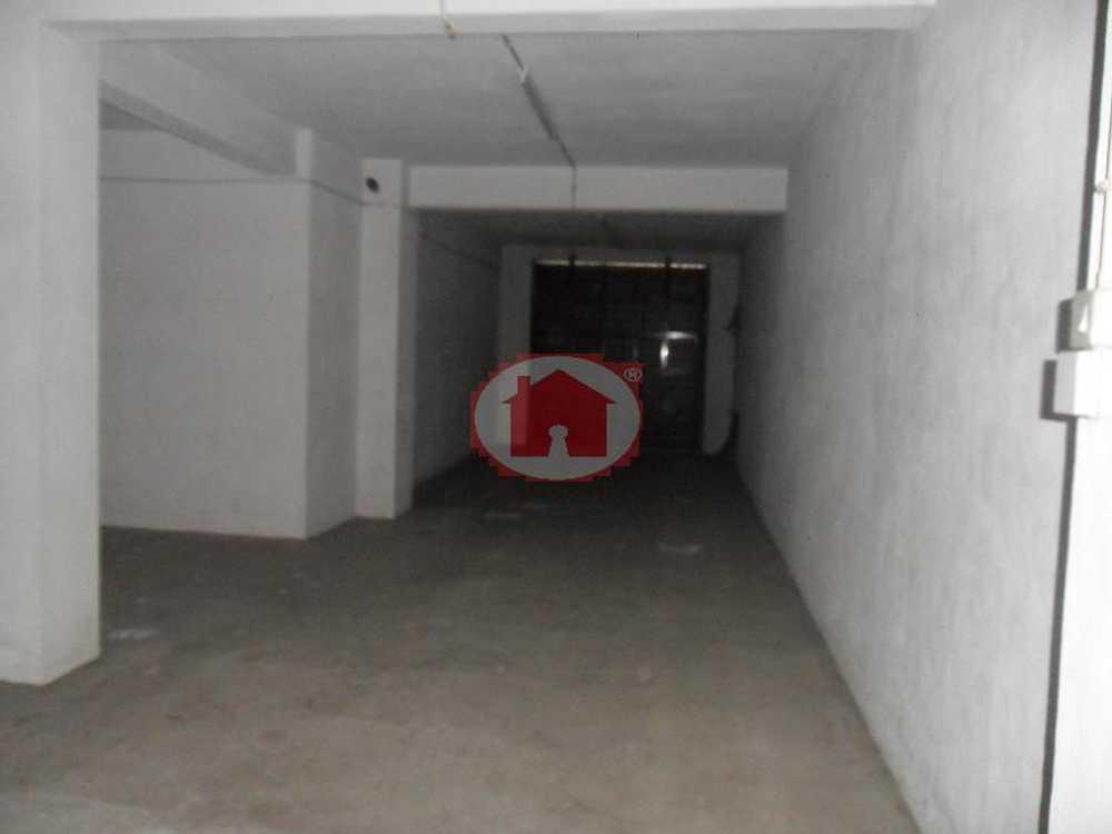 Caldas das Taipas Guimarães house picture 57427