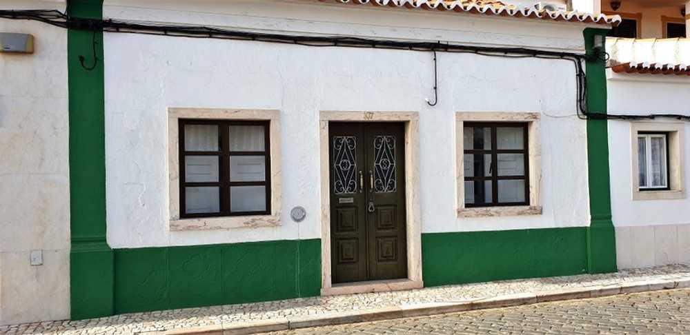 Bencatel Vila Viçosa hus photo 84887