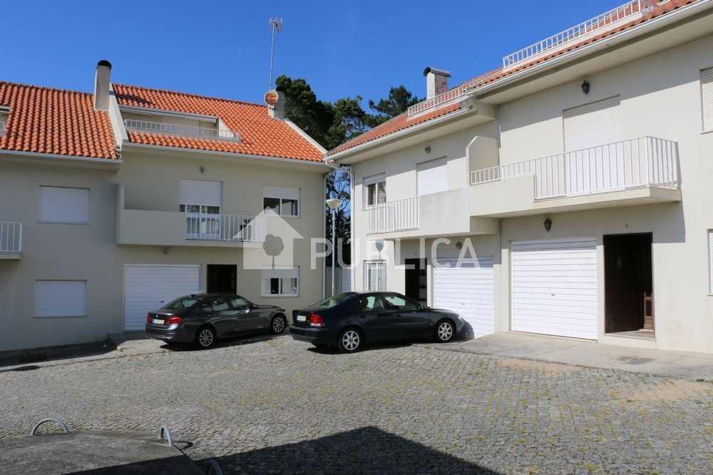 Moledo Caminha house picture 58236