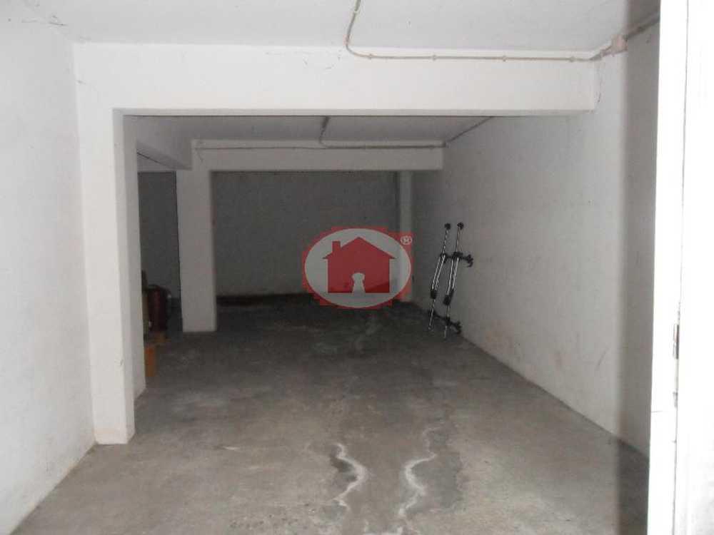 Souto São Salvador Guimarães hus photo 57429