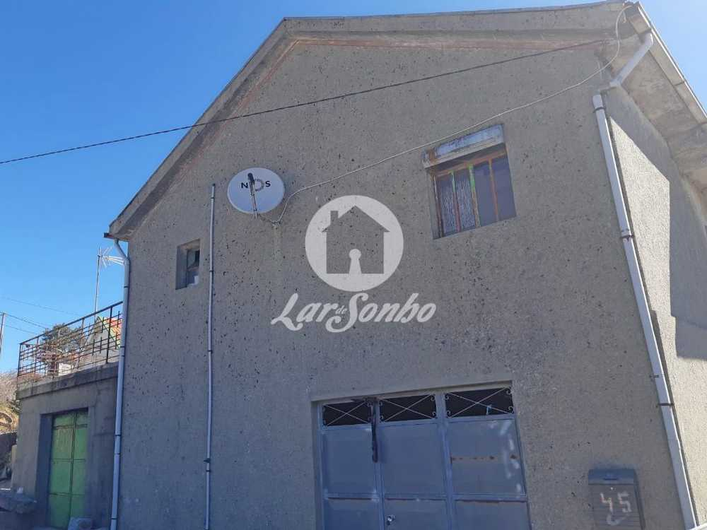 Aboim Fafe house picture 69664