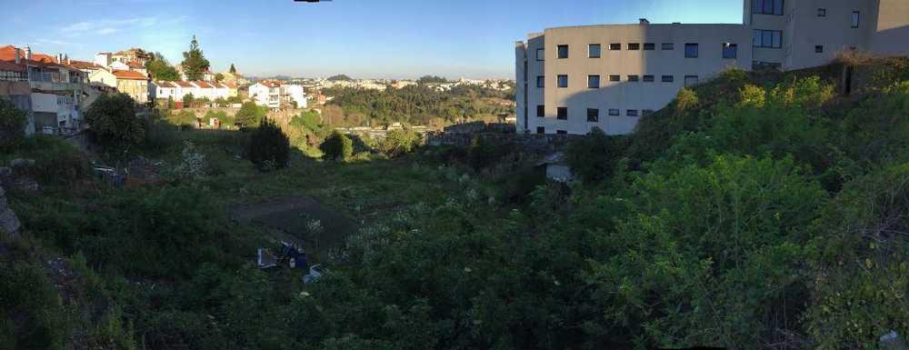 Feteiras de Cima Vila Do Porto terrain picture 82540