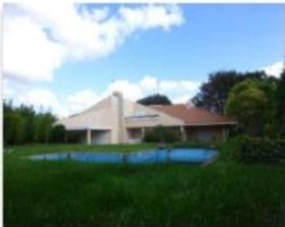 Abade de Vermoim Vila Nova De Famalicão house picture 65649