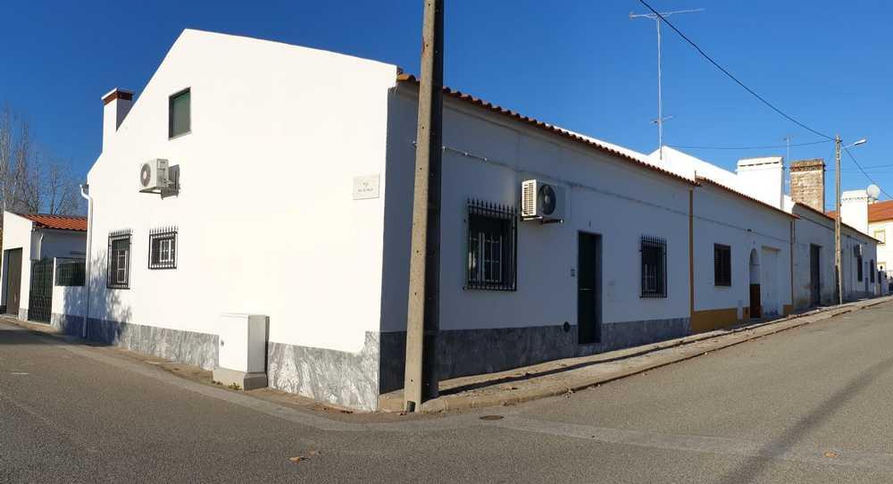 Montemor-O-Novo Montemor-O-Novo maison photo 84893