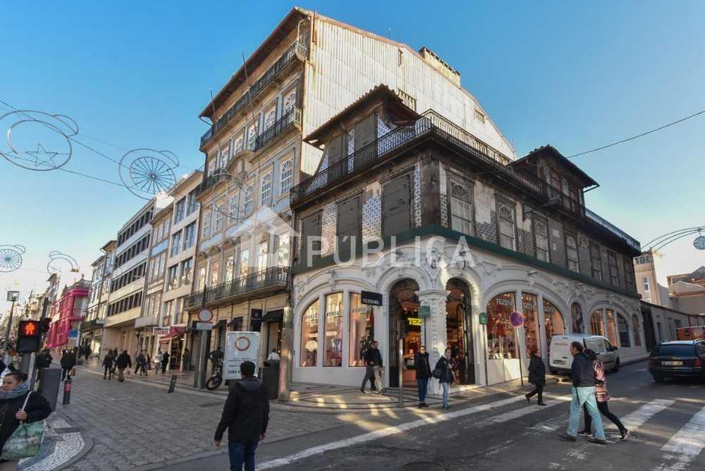Trevina Vila Do Porto house picture 58172