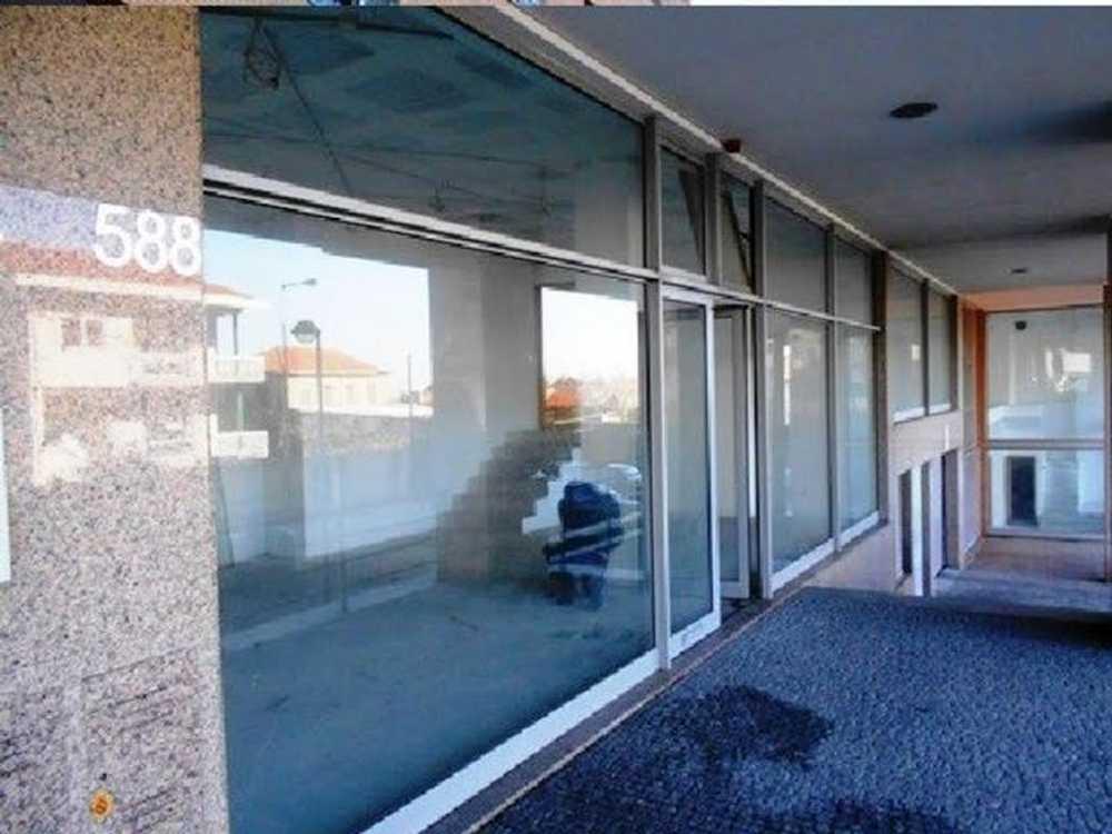 Forno Vila Do Porto house picture 80795