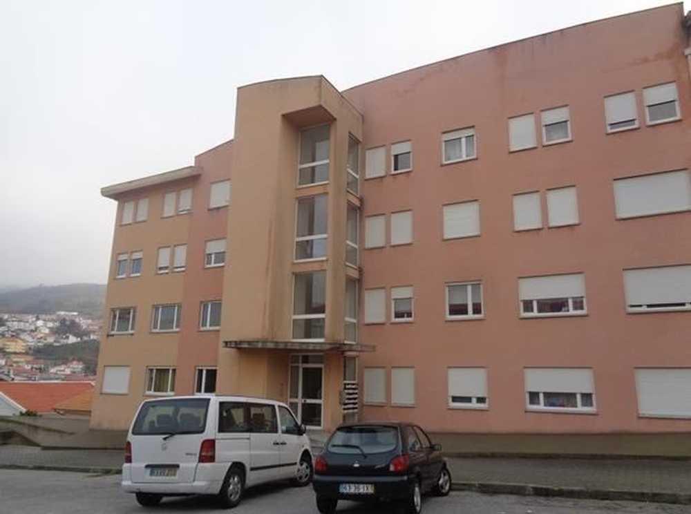 Lapa dos Dinheiros Seia Apartment Bild 64931