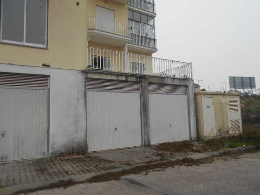 Couto do Mosteiro Santa Comba Dão maison photo 64785