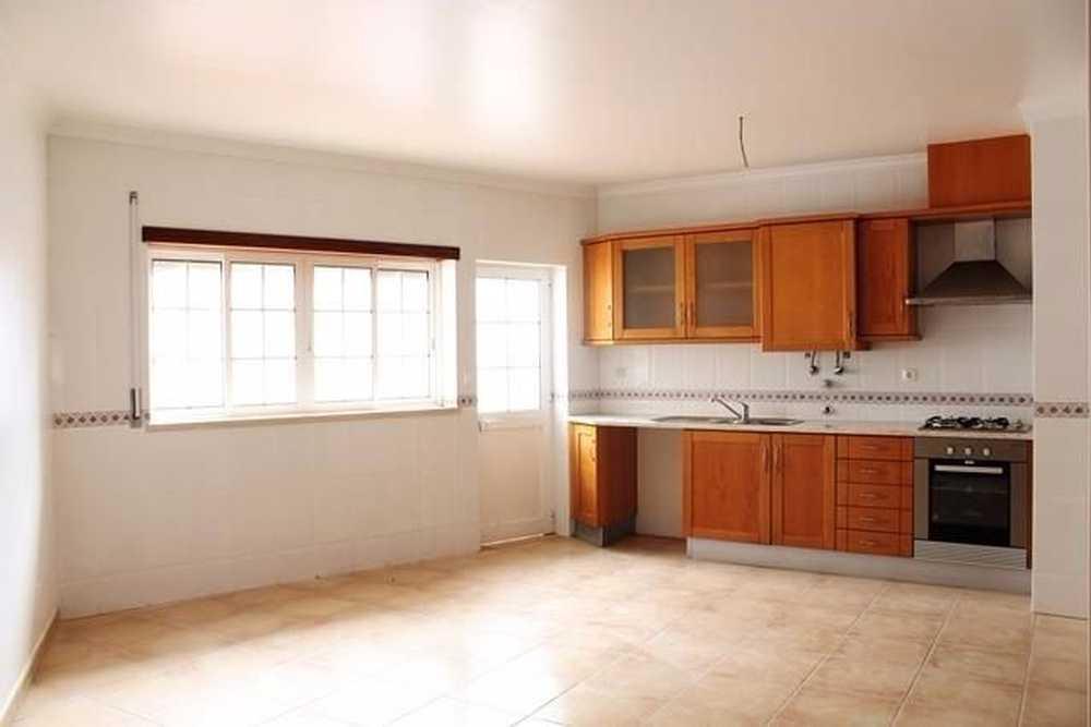 Cadaval Cadaval lägenhet photo 61223