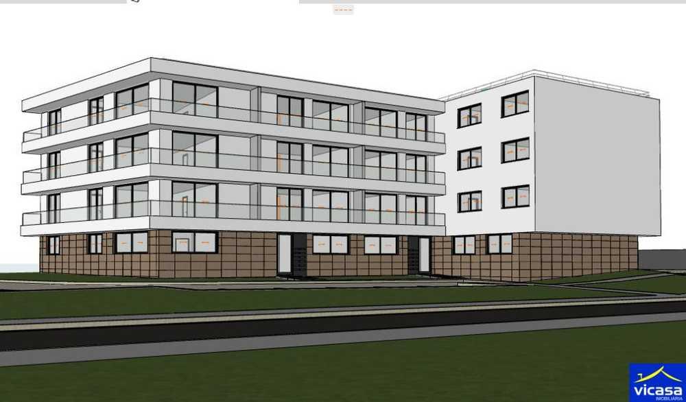 Vila Franca Viana Do Castelo apartment picture 58599