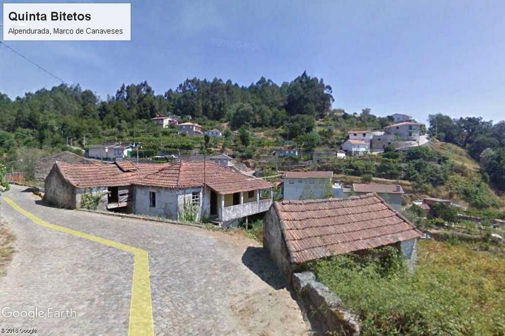 Torrão Marco De Canaveses house picture 82542