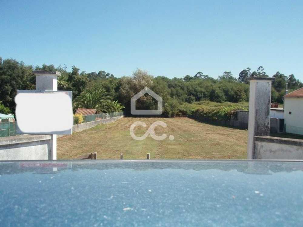 Nogueira Vila Nova De Cerveira terrain picture 79523
